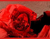 Outta Space Studio