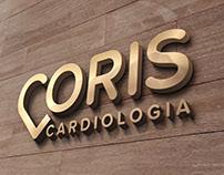 Coris Cardiologia