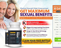 Manplus Vixea - Really Its Work For Male Enhancement
