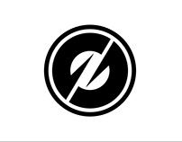 Logotipo - Diego Moura