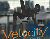 Velocity Dance Studio