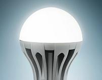 «SUPRA», каталог светотехники 2012