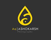 Ashokarsh