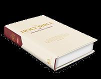 It Is Written Bible