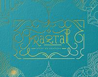 Fraqtal
