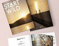 Print/Web