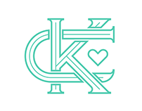 C&K Wedding Invitations