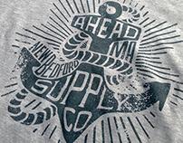Ahead Supply Co.