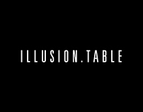 ILLUSION.TABLE
