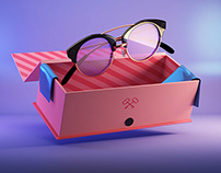 sunglasses designs