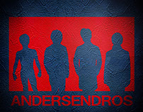Andersendros Wallpaper