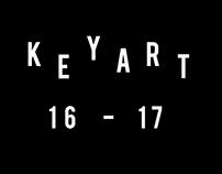 Keyart 2016-17