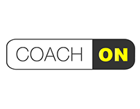 Logomarca CoachOn