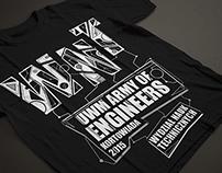 Kortowiada 2015 - WNT koszulka/t-shirt