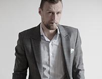 Martin Porzingis Portraits