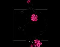 Brand Identity - Riddhi Doshi, bespoke jewels