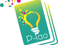 www.P-lao.com