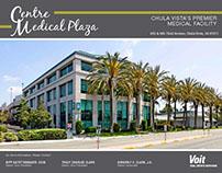 Centre Medical Plaza