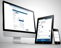 SPG Pro Meetings App