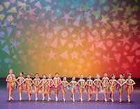 Ballet Macau 2017