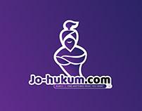Jo-hukum