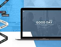 Aplitap | Website