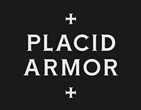 Placid Armor