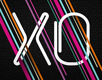 XO @ Synergy Workshop