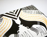 Face to Face - Imago Mundi Kiwi Consciousness Benetton