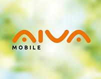 AIVA mobile