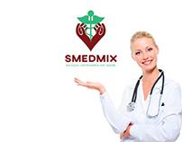 SMEDMIX