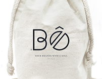 Bø / your brands with a soul