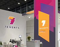 7events .. الفعاليات السبعة