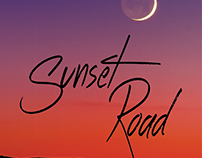 Sunset Road Collection