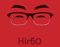 Hiro 50