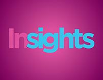 Portada Insights Magazine