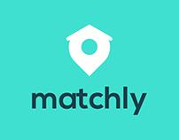 Matchly (App)