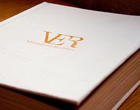 BOOK VER - Visión Estilo Realidad -