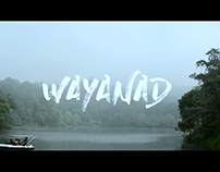 Around Wayanad - Travel Video