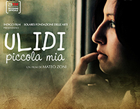 Ulidi Piccola Mia / Movie Poster