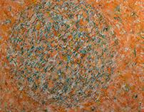 Paintings 1989-1992