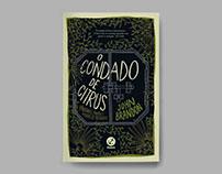 Book cover – Citrus County