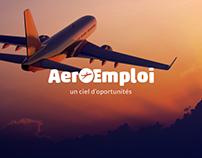 AeroEmploi