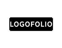 Animated logofolio