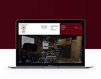 Tofaş Anadolu Arabaları Müzesi /Web