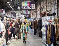 Fiera: Vintage Selection