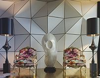 Concept_Interior