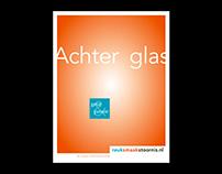Achter glas 02 - reuksmaakstoornis.nl