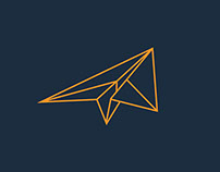 Kickstart | Visual identity