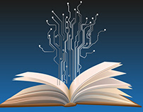 System Design: Engineering Education
